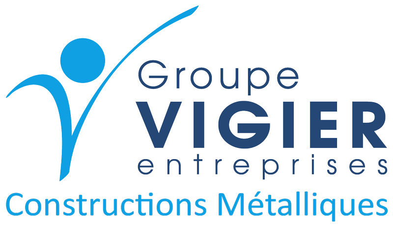 vigier-construction