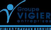Groupe Vigier Entreprise Vigier Travaux Services