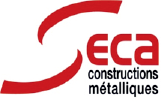 Seca Construction Metalliques