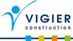 Vigier Construction